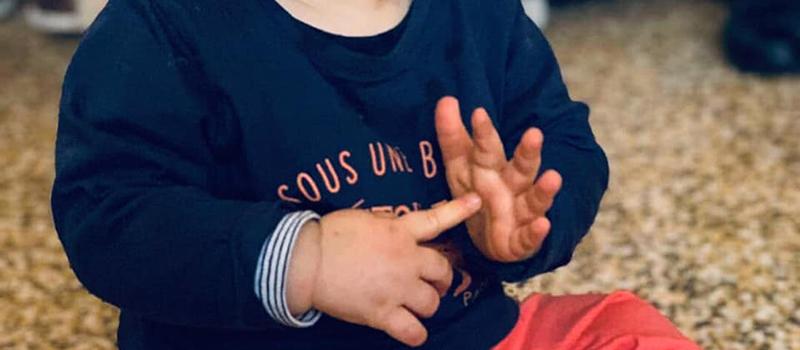 COMPLET-Atelier parents bébé signe-Le Quotidien de bébé